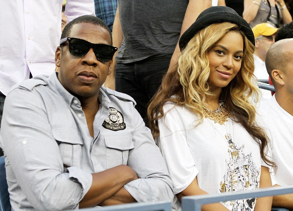 jay-z-beyonce-us-open-tennis-tournament-01