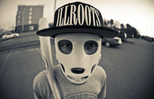 ILLROOTS | Rick Ross - Turnpike Ike