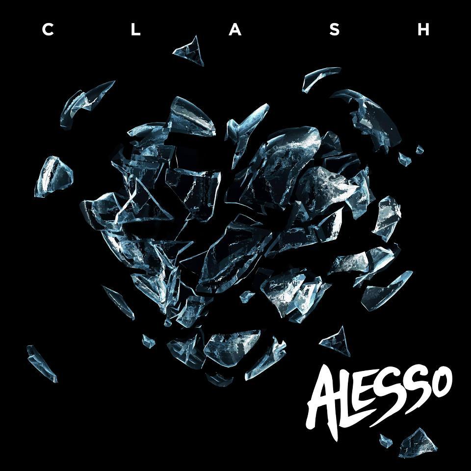 Alesso Official Tour Dates