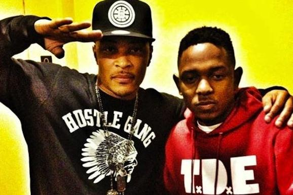 T.I.-Ft.-Kendrick-Lamar-B.o.B.-Kris-Stephens-–-Memories-Back-Then-CDQ