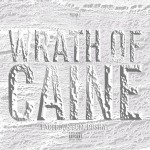 Wrath-Of-Caine