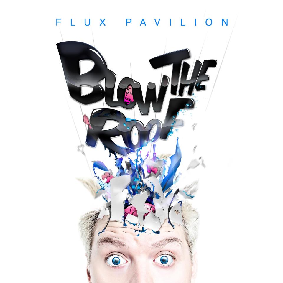 flux pavilion blow