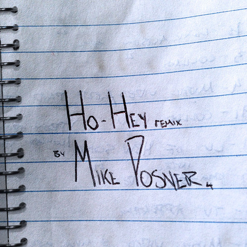 hey-remix-mike-posner
