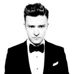 justin-timberlake_suit and tie