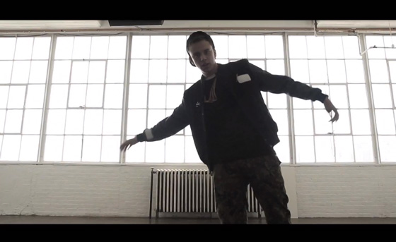 Logic-Walk-On-By-Music-Video-screenshot