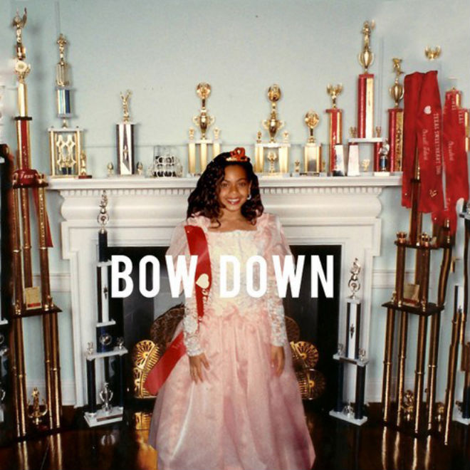 beyonce-bow-down-i-been-on