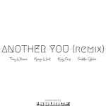 tony-williams-another-you-remix