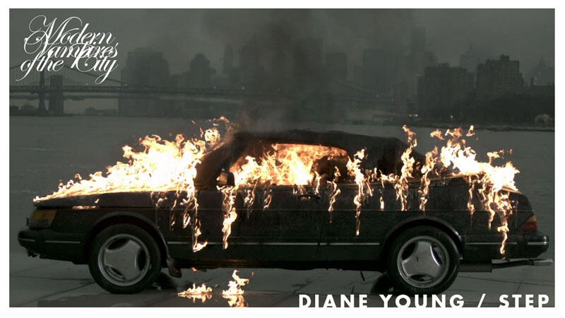 vampire-weekend-diane-young