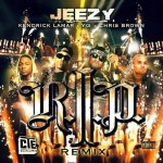 young jeezy rip remix
