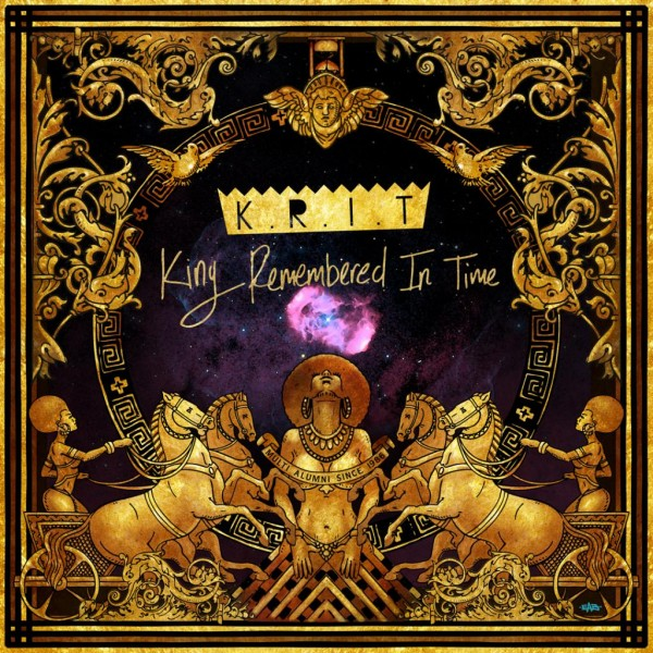 Big-KRIT-King-Remembered-In-Time-Cover-600x600