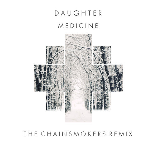 Chainsmokers remix