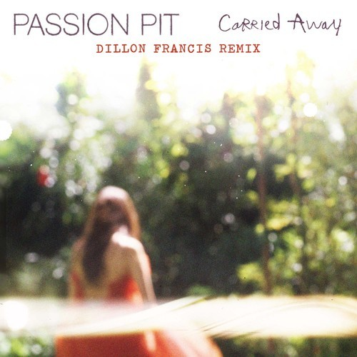Passion Pit (DF Remix)
