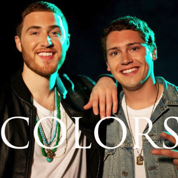 colors-mike-posner-cris-cab