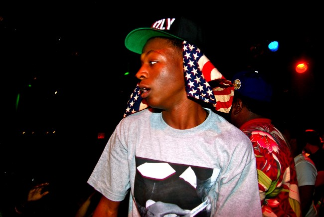 joey bada$$ a day in the life