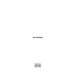pusha-t-numbers-on-the-boards1