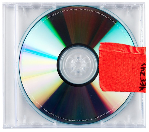 kanye-yeezus-official-album-cover