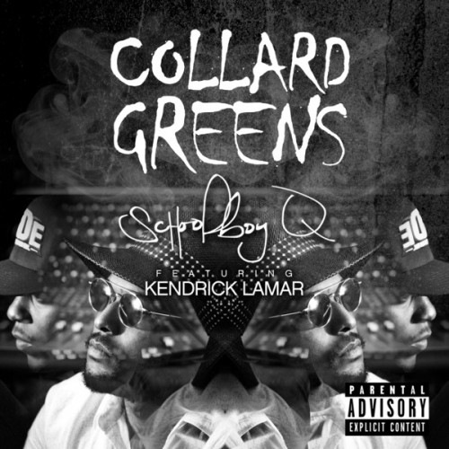 schoolboy-q collard greens