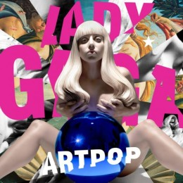 Lady-Gaga-ARTPOP-Album-Cover