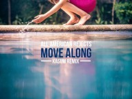 move-along-remix