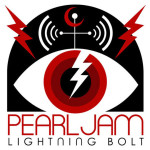 pearl-jam-lightning-bolt-full-album-stream