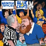 Action-Bronson-Party-Supplies-Blue-Chips-2