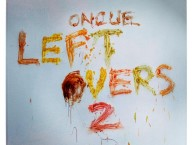 oncue-leftovers-2-cover_zps885f98f9-600x600